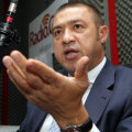 Rudel Obreja nu este de acord cu planul COSR de preluare a sportului de performanţă.