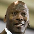 Michael Jordan este recunoscut de multă lume drept cel mai bun jucător de baschet.