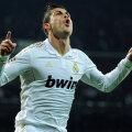 Ronaldo ar putea juca în Bucureşti în vara anului următor.
