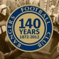 FOTO: Rangers.co.uk