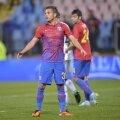 Tiberiu Bălan a fost adus la Steaua la sugestia lui Victor Piţurcă