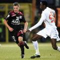 Într-un an și jumătate la Rapid, Iulian Apostol (32 de ani) a jucat 16 partide și a marcat 3 goluri. Salariul său lunar era de 15.000 euro