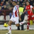 Marius Pena ar putea pleca liber de contract la vară