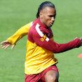 Drogba va fi pe teren la meciul de azi cu Schalke