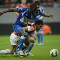 Romario Santos Pires a fost transferat de Petrolul