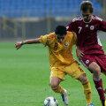 Preţul de transfer al lui Paul Anton a fost fixat la un milion de euro