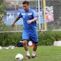 Vedetă la Academica, Diogo Valente a dezamăgit crunt în România, la primul său sezon în Liga 1
