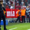 Vilanova e optimist: din 2008, Barcelona a reușit să înscrie 4 sau mai multe goluri acasă în 59 de cazuri // Foto: Reuters