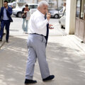 Ioan Becali riscă o pedeapsă de 8 ani cu executare