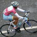 Vincenzo Nibali, foto: reuters