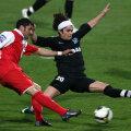 Vitinha n-a reuşit să se impună la Ludogoreţ, unde a jucat doar 14 meciuri în două sezoane