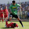 Florin Costea nu a impresionat la debutul său în tricoul clujenilor