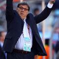 """Gerardo """"Tata"""" Martino a fost ales cel mai bun antrenor din America de Sud în 2007"""
