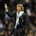 Roberto Mancini, 48 de ani, preia o echipă umilită de Real acasă, 1-6 în Ligă, și pe locul 10 în Turcia // Foto: Reuters