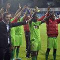 Șefii lui Dinamo promit prime tentante pentru ca echipa să nu piardă contactul cu primele clasate