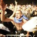 Doar furioşii musulmani au sărbătorit calificarea Bosniei. La Sarajevo, o capitală dominată de comunitatea musulmană