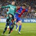 Draxler (stînga) va fi cel mai mare pericol pentru Chelsea la Gelsenkirchen