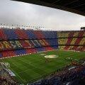 Catalunya a jucat aseară pentru Tito // Foto: Guliver/GettyImages
