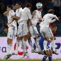 Grecii sînt gata să strîngă rîndurile ca niciodată în acest play-off