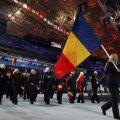 România Foto: Reuters