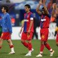 Neagă are șase selecții în echipa națională