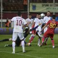 Duelurile dintre Steaua și Rapid au fost încinse în ultimii ani