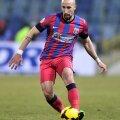 Latovlevici speră să prindă un transfer în străinătate