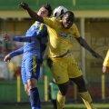 Brazilianul jucase doar în ţara natală, la Corinthians AL, Paulista FC şi Goianiense, pînă la transferul la FC Vaslui