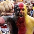 Germania, foto: reuters