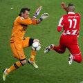 foto: sportdog.gr