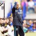 Jose Mourinho, antrenorul lui Chelsea, foto: reuters