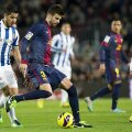 Un derby Barca - Espanol n-ar mai fi posibil în Primera