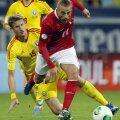 """Gokhan Tore, în preliminariile CM 2014, contra """"tricolorilor"""". Goian nu i-a rezistat"""