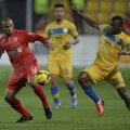 Dinamo - Petrolul este unul dintre cele mai vechi și mai încinse dueluri din România