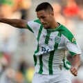 Andone a jucat 89 minute luni: Gazeta i-a prezentat povestea săptămîna trecută, acesta fiind plecat în Spania de la 12 ani