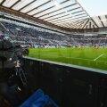 Banii din drepturile TV le permit cluburilor să-și plătească regește vedetele: 41.812 euro pe săptămînă e salariul mediu în Premier