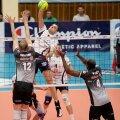 Sergiu Stancu își dorea o victorie în fața rușilor // Foto: cev.lu