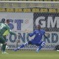 Dina face 2-0 în fața lui Ma-Kalambay, o victimă sigură