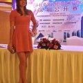 Simona Halep, sursa foto: facebookul jucătoarei