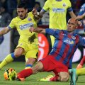 Mureșan poate juca în Europa și cu ASA, după ce a mai făcut-o cu CFR Cluj