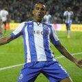 Danilo a înscris 10 goluri în 134 de meciuri la Porto // Foto: insidespanishfootball.com