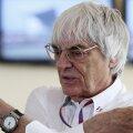 Încotro se îndreaptă Formula 1, Bernie?