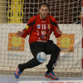 Mihai Popescu își dorește un viitor pentru echipa sa // Foto: Marian Muscalu (Telegraf Constanța)