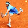 Rafael Nadal are 9 trofee la Roland Garros, foto: reuters