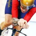 Bradley Wiggins deține noul Record al Orei în ciclism, foto: reuters