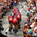 Echipa BMC spre victorie, foto: reuters