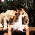 Foto: viralnova.com