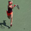 Halep merge mai departe la US Open