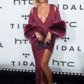 Beyonce ► Foto: mirror.co.uk