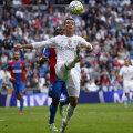 """Triplul Balon de Aur (2008, 2013, 2014) lansează pe 9 noiembrie documentarul """"Ronaldo"""", al cărui motto este """"Descoperiți omul din spatele mitului"""""""